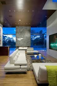 20 ways to modern interior lighting