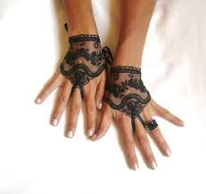 tattoo hand design 30 creative hand tattoo designs tattoo collections