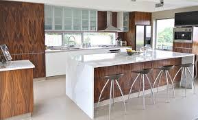 image de placard de cuisine placard rangement cuisine enlevez les portes du0027un meuble de