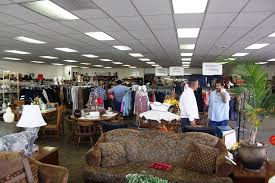 black friday thrift store sales san diego rescue mission san diego thrift stores purchase