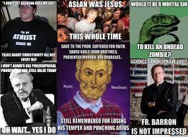 Catholic Memes Com - catholic memes by henrikz meme center