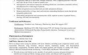 entry level resume writing best federal resume writing services sample resume123 entry level nursing resume examples