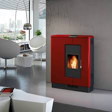 wood fireplace doors ideas u2014 luxury homes