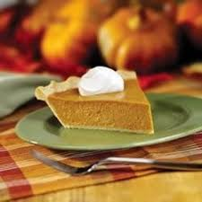 thanksgiving dessert recipes allrecipes