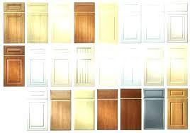 kitchen cabinet door colors kitchen cabinet door fronts replacements front door wreaths beveg me