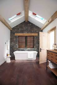 bathroom flooring ideas 4 budget bathroom flooring choices
