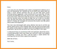 doc 580550 apology letter for mistake u2013 apology letter for