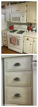 Interior Design Rustoleum Cabinet Transformations For Kitchen - Narrow kitchen cabinets