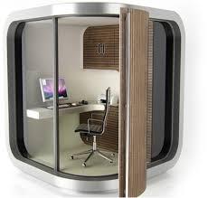 bureau nomade 4 solutions innovantes de télétravail à domicile neo nomade