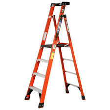 22 ft ladder home depot black friday sale little giant ladder systems the home depot
