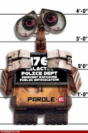 25 best wall e images on pinterest wall e disney magic and ohhh wall e