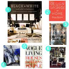 home interior design books coffee table home interior design books pdf house plans library