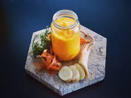 cuisiner des panais recette de purée de panais et carotte avec ou sans jambon pour