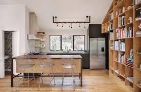 Interior Design Jobs Portland Oregon In Portland A Midcentury Ranch Shines Anew After Debonair Revamp