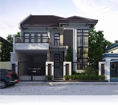 2 storey house simple 2 storey house plans philippines inspirational beautiful
