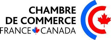 chambre de commerce international événements de la chambre de commerce canada chambre de