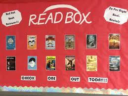 redbox thanksgiving code 133 best bulletin board ideas images on pinterest library ideas