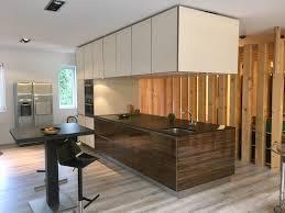 küche freistehend loft küche freistehend vouchmycouch
