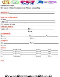 free pet report card design download sniff design studio