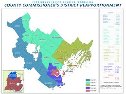 Maine County Map General Information Cumberland County Me Official Website