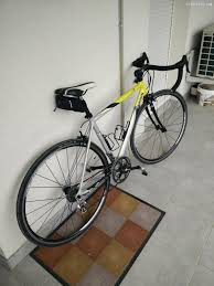 chambre a air velo course chambre a air velo decathlon frais grossiste vélos ecole et
