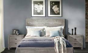 chambre avec vue paroles décoration chambre avec parquet fonce 79 toulon location