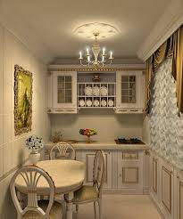 cozy kitchen ideas home exterior designs top 10 cozy kitchen 2014 how to make the