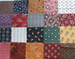 quilt fabric home decoration trans