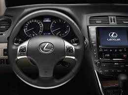 lexus is 200 honda car picker lexus is interior images
