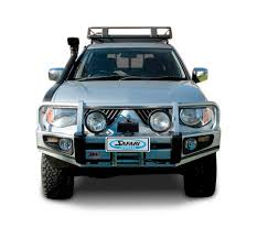 mitsubishi uae safari snorkel price buy safari snorkel in uae dubai abu