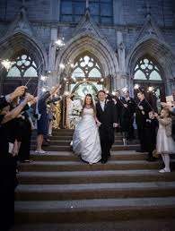 wedding photographers kansas city kansas city wedding photographers complete weddings events