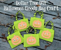 halloween goody bags diy archives wemake7