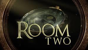 the room two がリリース 300万ダウンロードを記録した大ヒット脱出