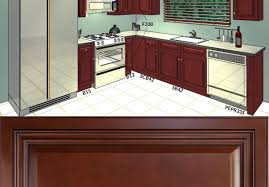 Kitchen Cabinets Pre Assembled Well Pre Assembled Kitchen Cabinets Home Depot Tags 10x10