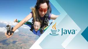 java resources for students hobbyists and more go java oracle