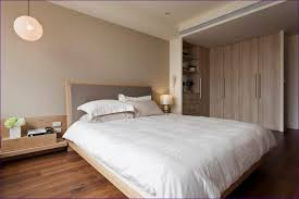 bedroom best wooden flooring for bedrooms the hardwood floor how