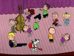 peanuts brown christmas a brown christmas other peanuts specials staying at abc