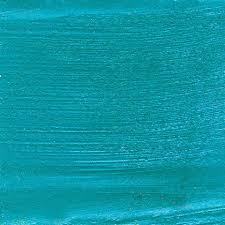 turquoise blue paint home design white brick wallpaper concrete landscape