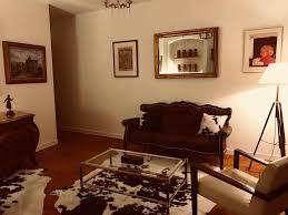 chambre d hote au puy en velay chambre d hôtes théodore room chambre d hôtes le puy en velay