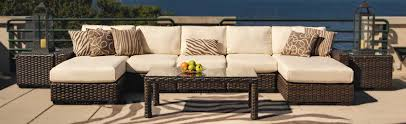 Patio Modern Furniture Modern Outdoor Furniture And Outdoor Wicker Modern Wicker Furniture