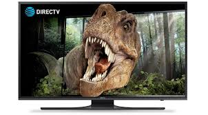 best 50 inch tv deals black friday 4k tv led curved and 3d ultra hd tvs best buy