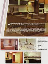 kitchen cabinets solid surface countertop high pressed laminate