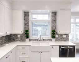 Kitchen Cabinet Door Replacement Ikea Kitchen Awesome Kitchen Cabinets Ikea Modern Kitchen Cabinets