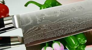 high quality japanese kitchen knives best japanese kitchen knives home design stylinghome design styling