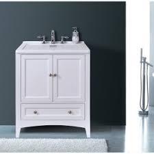 stand alone utility sink 15 in deep utility sinks hayneedle