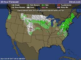 national weather forecast map weather forecast maps