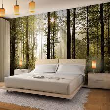 wandtapete schlafzimmer fototapete fur schlafzimmer hausliche verbesserung fototapete