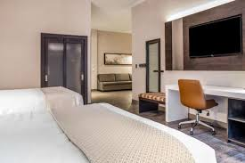 Comfort Suites Downtown Chicago Chicago Il Hotels U2013 Book Now U0026 Save With Choice Hotels