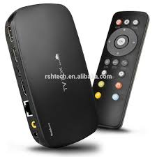 clearance sale xbmc media player 4 2 quadcore android tv box home