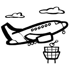 comeufilhos avion